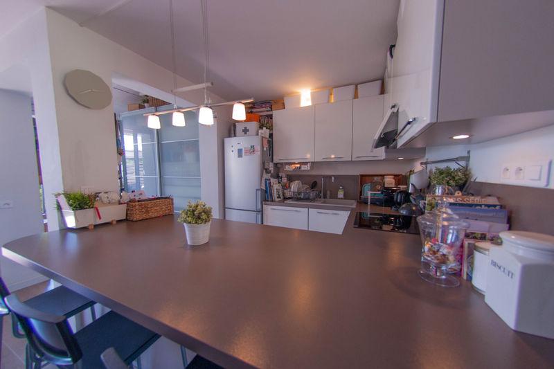 Photo n°6 - Vente Maison villa Biot 06410 - 377 000 €