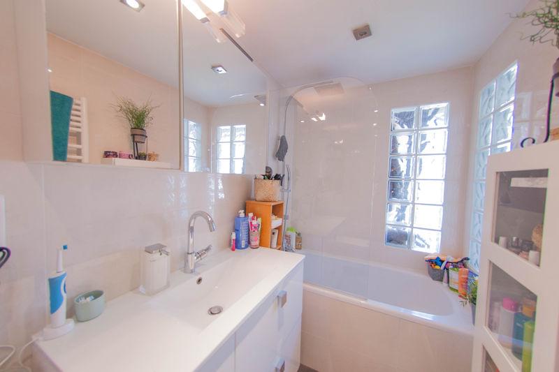 Photo n°8 - Vente Maison villa Biot 06410 - 377 000 €