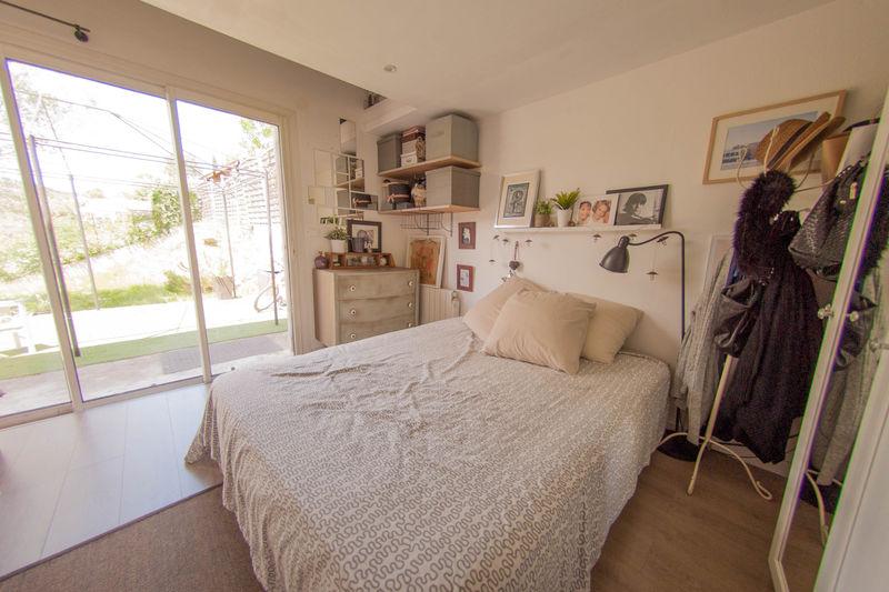 Photo n°7 - Vente Maison villa Biot 06410 - 377 000 €