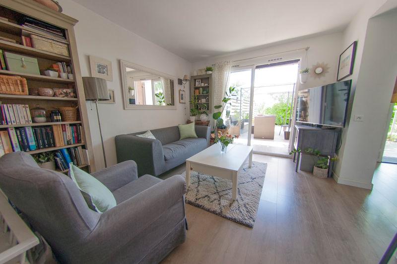 Photo n°5 - Vente Maison villa Biot 06410 - 377 000 €