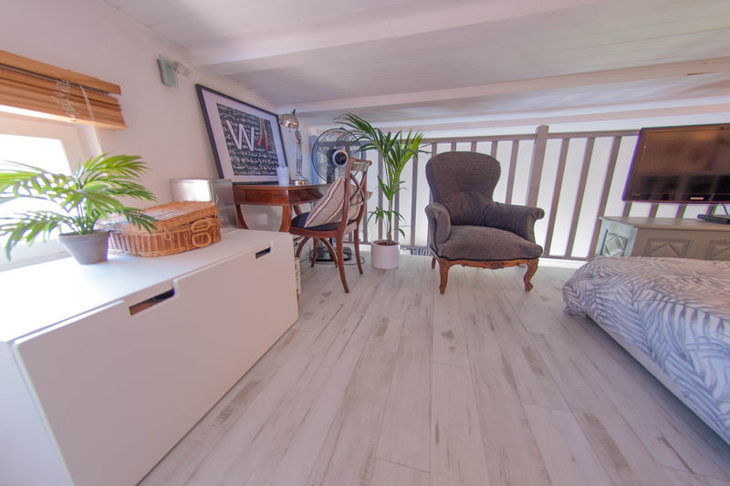 Photo n°11 - Vente Maison villa Biot 06410 - 377 000 €