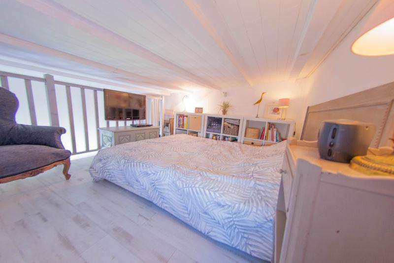 Photo n°12 - Vente Maison villa Biot 06410 - 377 000 €