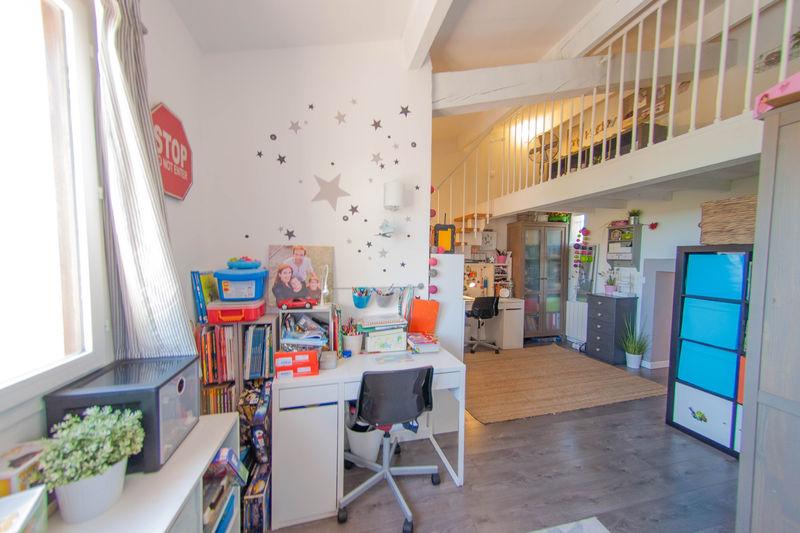 Photo n°13 - Vente Maison villa Biot 06410 - 377 000 €