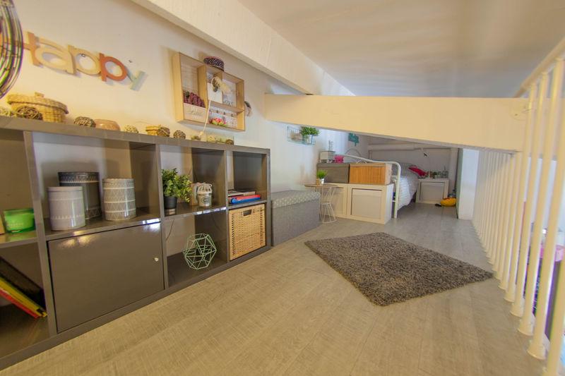 Photo n°15 - Vente Maison villa Biot 06410 - 377 000 €