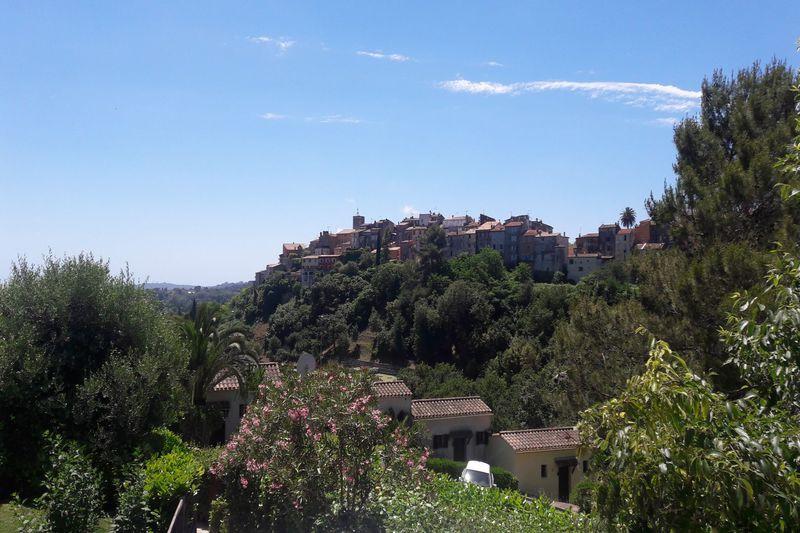 Photo n°2 - Vente Maison villa Biot 06410 - 377 000 €