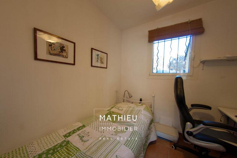 Photo n°9 - Vente maison Biot 06410 - 599 000 €