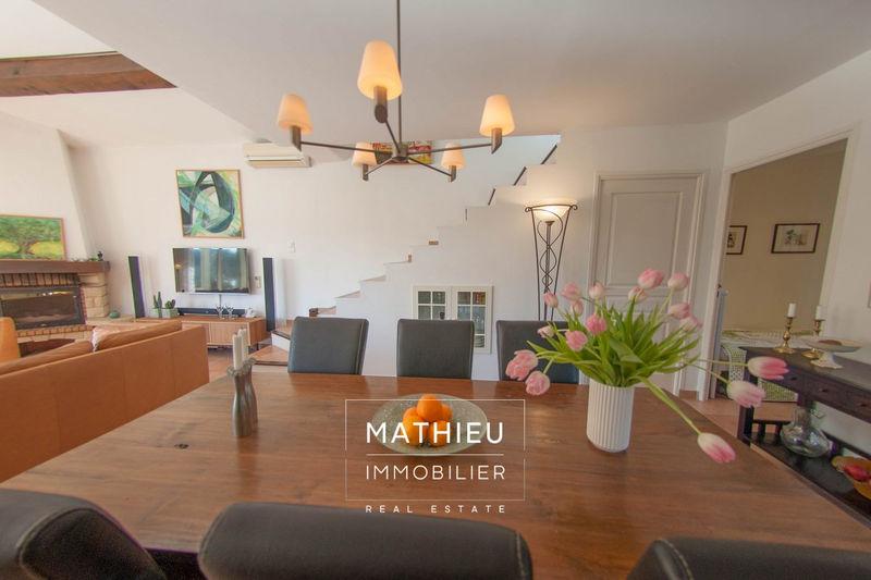 Photo n°6 - Vente maison Biot 06410 - 599 000 €