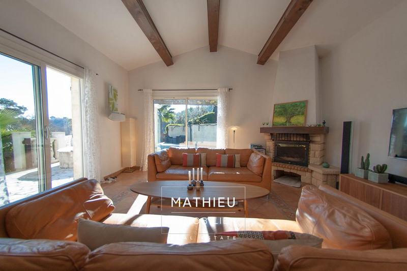 Photo n°7 - Vente maison Biot 06410 - 599 000 €