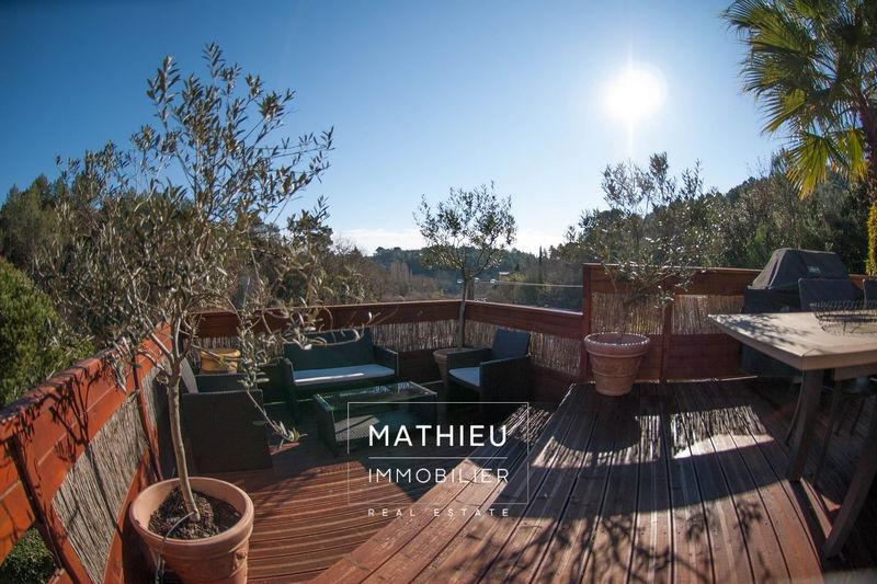 Photo n°15 - Vente maison Biot 06410 - 599 000 €