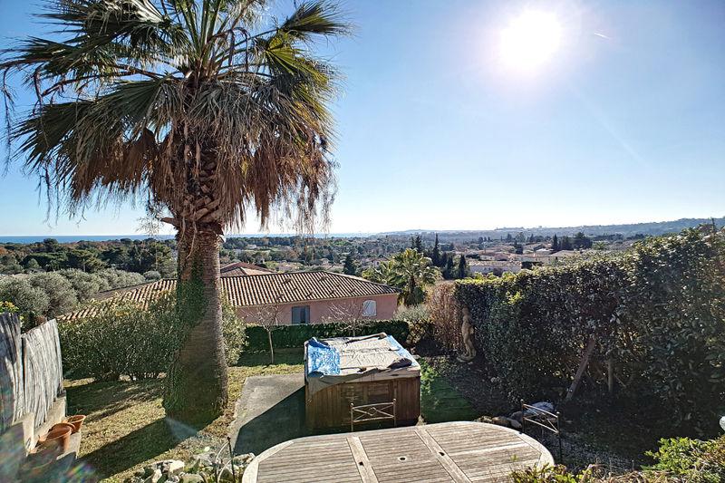 Photo n°2 - Vente maison Villeneuve-Loubet 06270 - 599 000 €