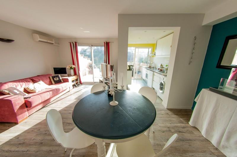 Photo n°3 - Vente Maison villa Biot 06410 - 264 000 €