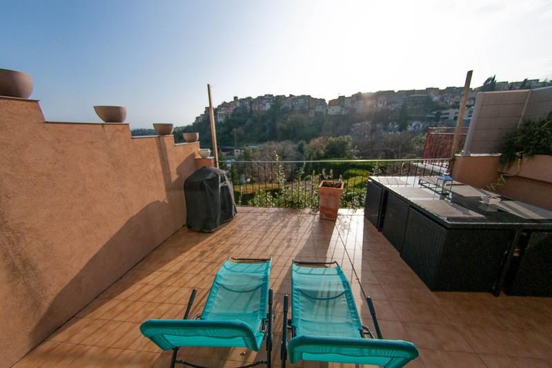 Photo n°6 - Vente Maison villa Biot 06410 - 264 000 €