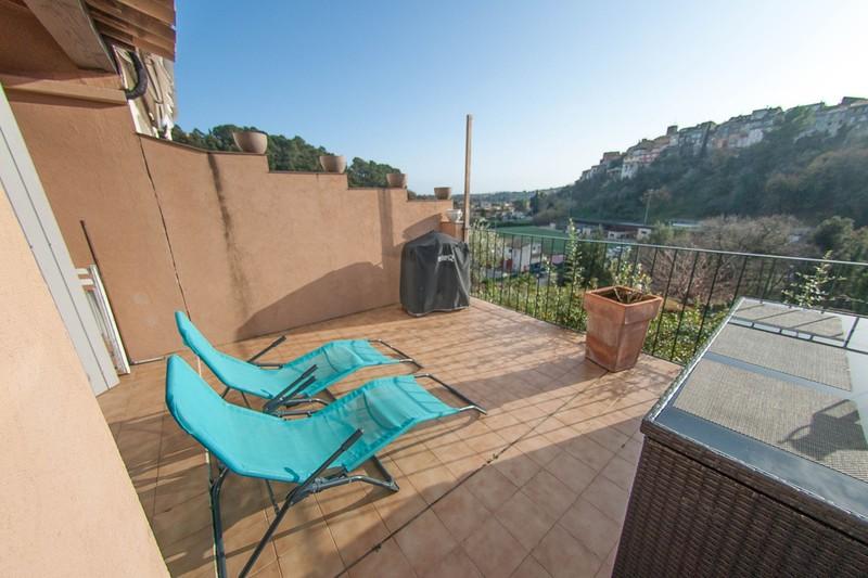 Photo n°7 - Vente Maison villa Biot 06410 - 264 000 €