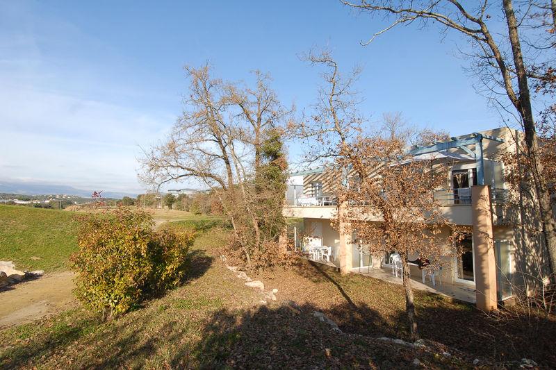 Photo n°2 - Vente appartement Biot 06410 - 225 000 €