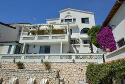 Photos  Maison à vendre Roquebrune-Cap-Martin 06190