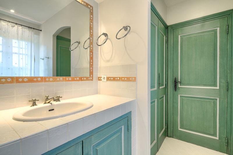 Photo n°12 - Vente Maison propriété Saint-Tropez 83990 - Prix sur demande