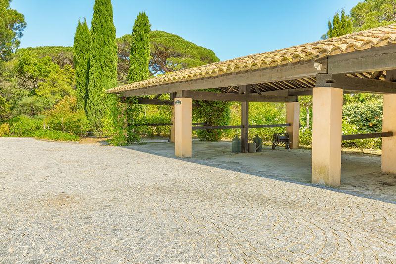 Photo n°15 - Vente Maison propriété Saint-Tropez 83990 - Prix sur demande