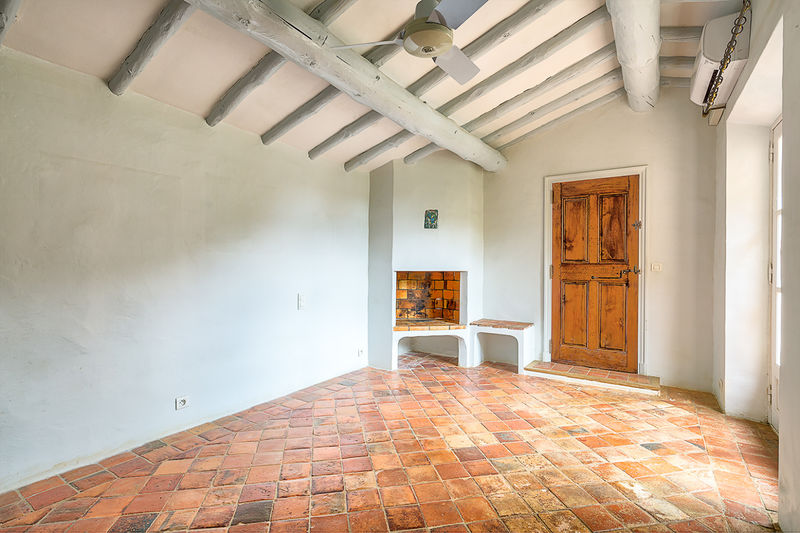 Photo n°8 - Vente Maison propriété Saint-Tropez 83990 - Prix sur demande
