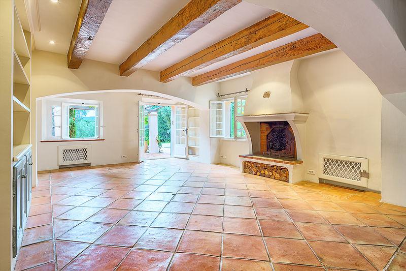 Photo n°6 - Vente Maison propriété Saint-Tropez 83990 - Prix sur demande