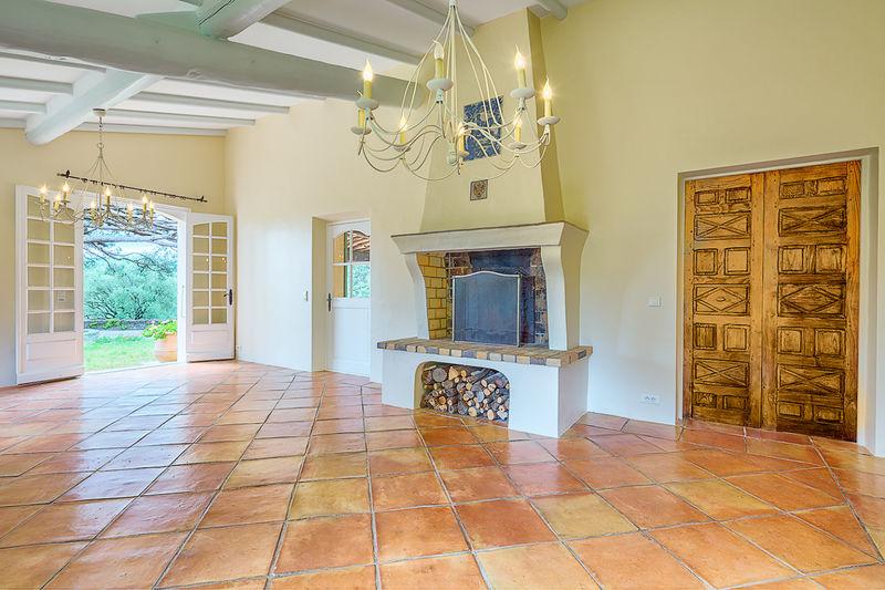 Photo n°9 - Vente Maison propriété Saint-Tropez 83990 - Prix sur demande