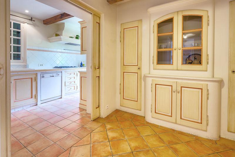 Photo n°11 - Vente Maison propriété Saint-Tropez 83990 - Prix sur demande