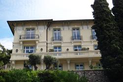 Photos  Maison Demeure de prestige à vendre Roquebrune-Cap-Martin 06190