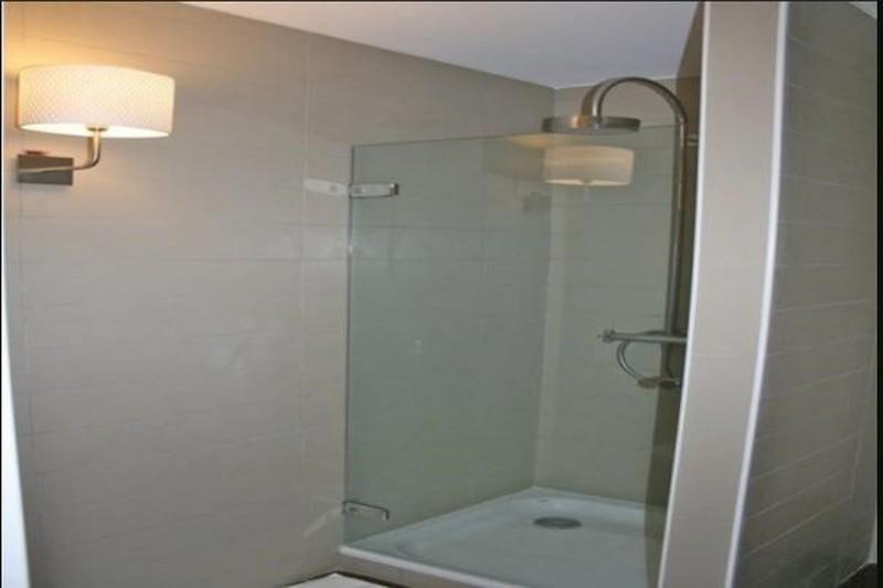 Photo n°5 - Vente appartement Saint-Tropez 83990 - 530 000 €