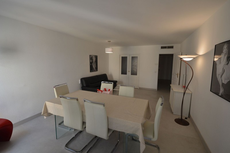 Photo n°3 - Vente appartement Beausoleil 06240 - 593 600 €