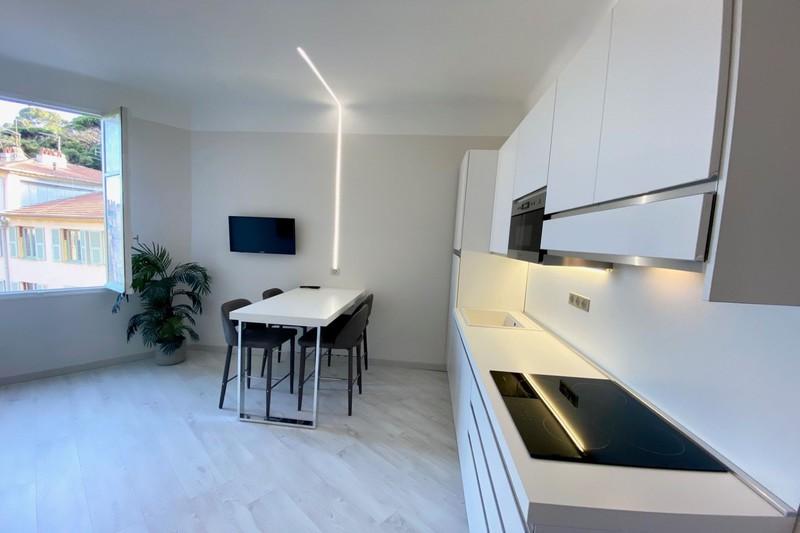Photo Appartement Nice Centre-ville,   achat appartement  2 pièces   28m²