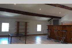 Photos  Appartement à vendre Saint-Jean-du-Gard 30270