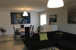 Photos  Appartement à Vendre Alès 30100
