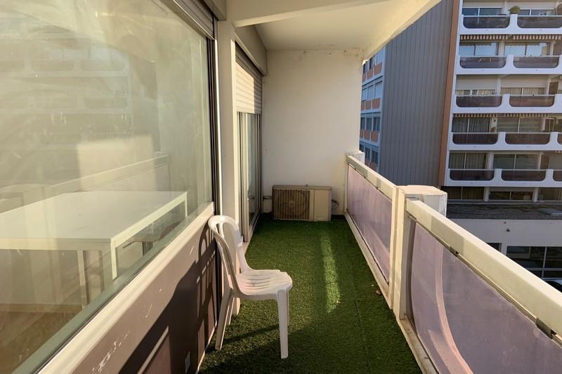 Photo n°2 - Vente appartement Alès 30100 - 121 000 €