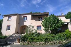 Photos  Maison Villa provençale à vendre Alès 30100
