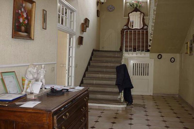 Photo n°3 - Vente Maison mas Alès 30100 - 630 000 €