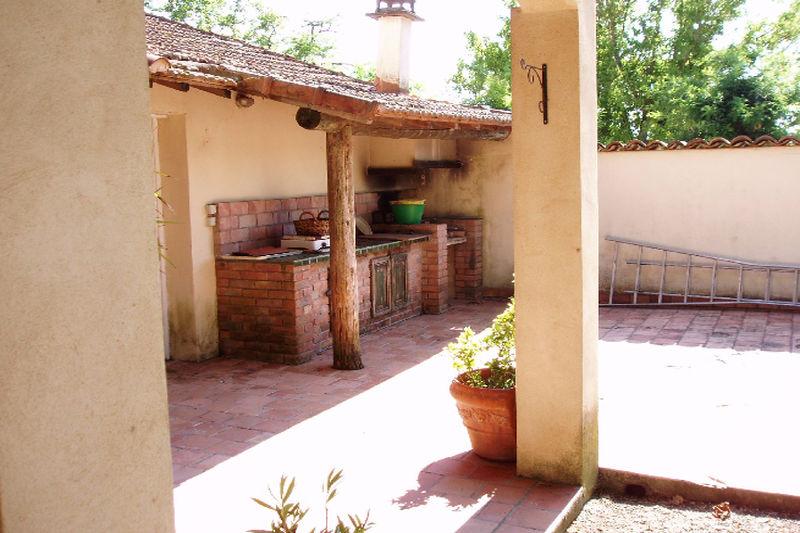 Photo n°10 - Vente Maison mas Alès 30100 - 630 000 €