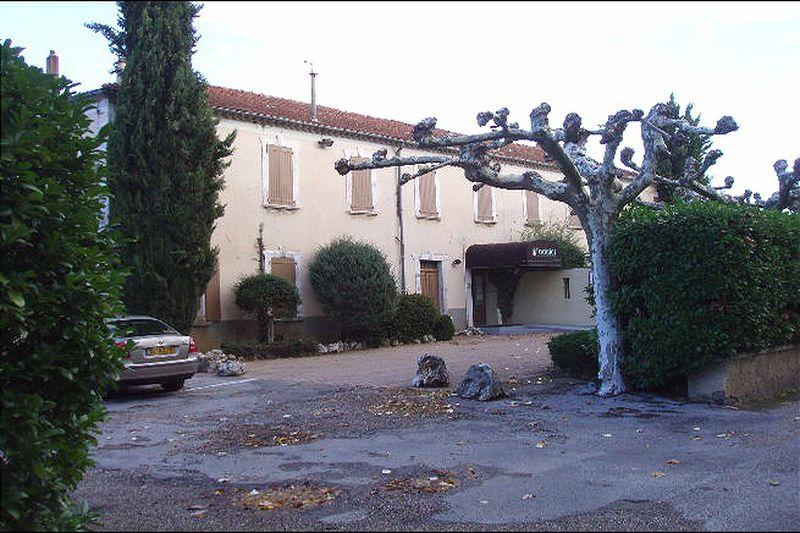 Photo n°2 - Vente Maison mas Alès 30100 - 630 000 €