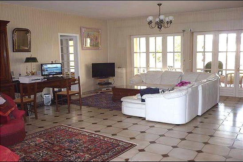 Photo n°6 - Vente Maison mas Alès 30100 - 630 000 €