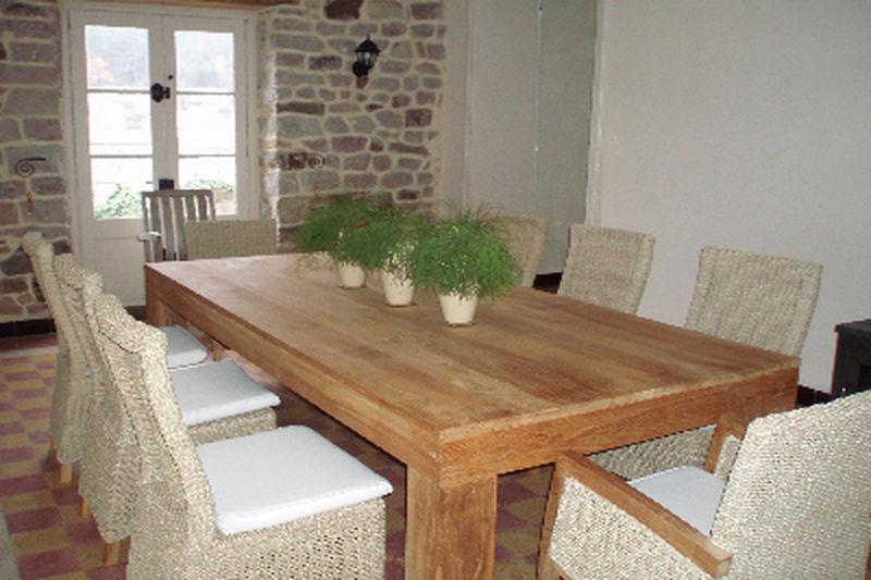Photo n°5 - Vente Maison mas Alès 30100 - 435 000 €