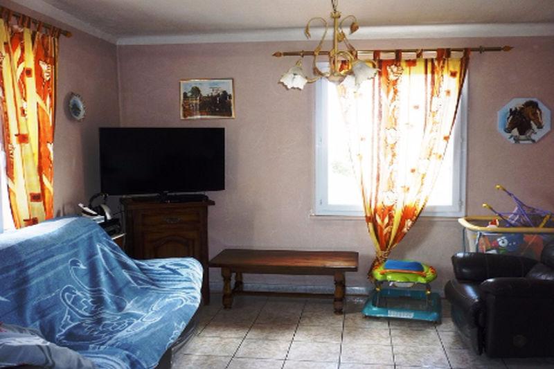 Photo n°3 - Vente Maison villa Bagard 30140 - 254 000 €