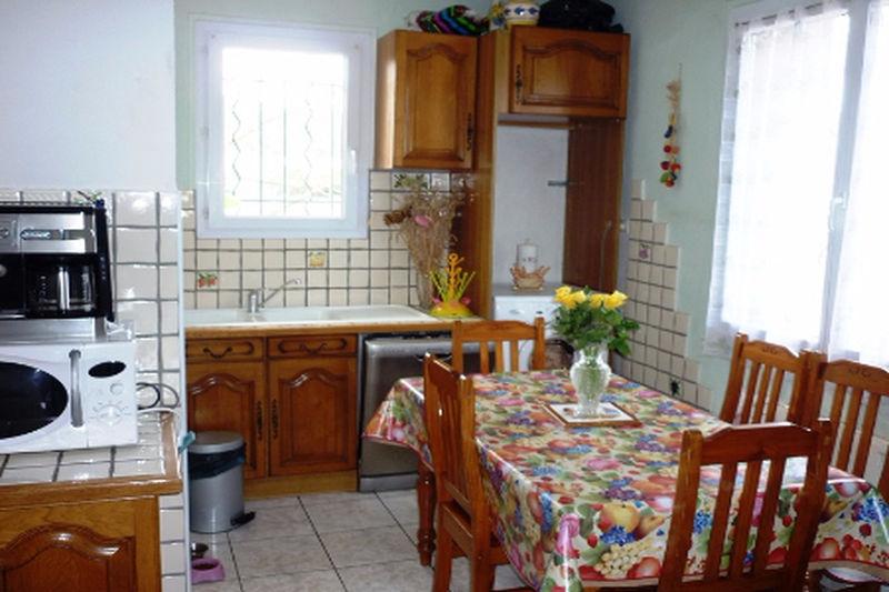 Photo n°2 - Vente Maison villa Bagard 30140 - 254 000 €