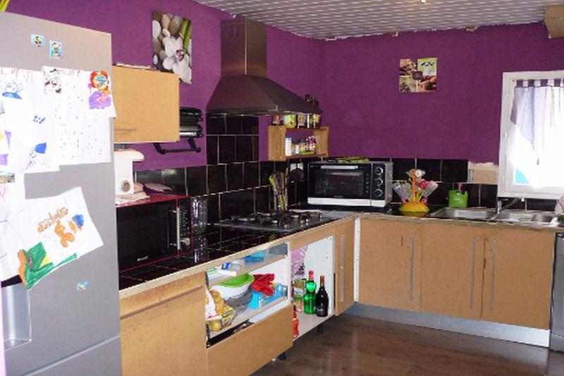 Photo n°5 - Vente Maison villa Bagard 30140 - 254 000 €