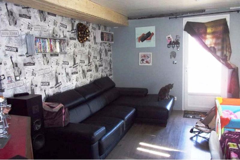 Photo n°7 - Vente Maison villa Bagard 30140 - 254 000 €