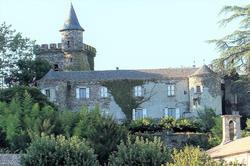 Photos  Maison Propriété à vendre Saint-Etienne-Vallée-Française 48330