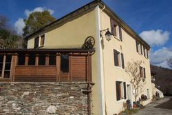 Photos  Maison Mas à vendre Le Collet-de-Dèze 48160