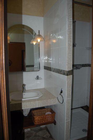Photo n°8 - Vente Maison mas Le Collet-de-Dèze 48160 - 377 000 €