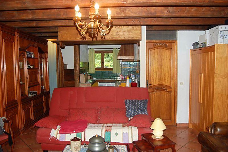 Photo n°9 - Vente Maison mas Le Collet-de-Dèze 48160 - 377 000 €