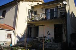 Photos  Maison Villa à vendre Alès 30100