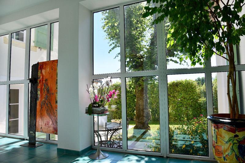Photo n°3 - Vente Maison villa Alès 30100 - 399 000 €