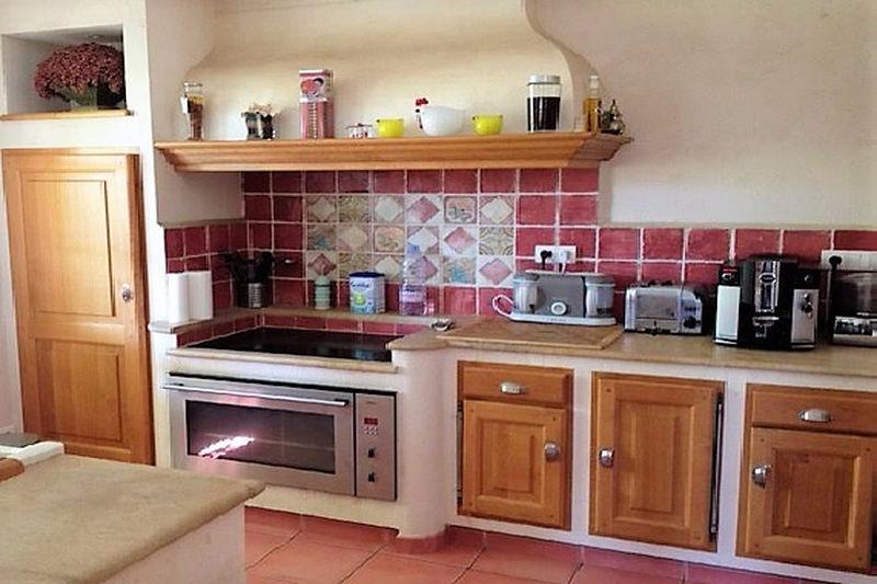 Photo n°5 - Vente Maison villa Alès 30100 - 399 000 €