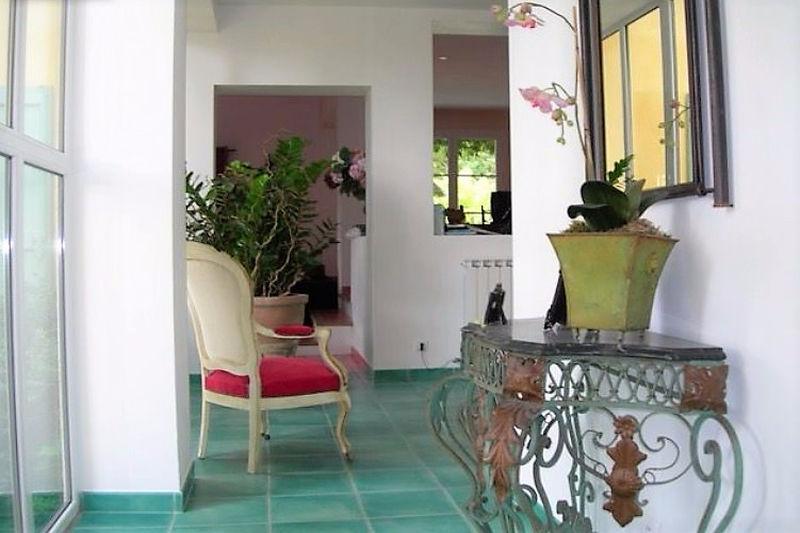 Photo n°4 - Vente Maison villa Alès 30100 - 399 000 €